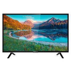TV LED Full HD Smart TV 100 cm (39 pouces) Thomson 40FD5406