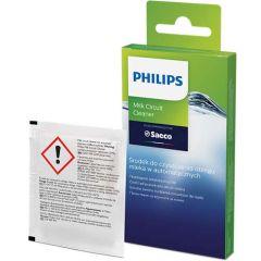 Sachets de nettoyant de circuit de lait Philips CA6705/10