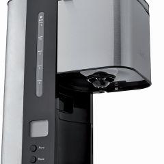 Cafetière filtre programmable isotherme Simeo CFP250