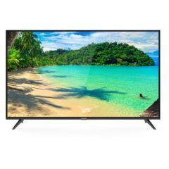 TV LED 4K 139 cm (55 pouces) Thomson 55UD6326