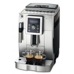 Machine expresso Delonghi ECAM23440SB