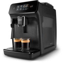 Cafetière espresso Philips EP1220/00