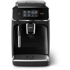 Cafetière espresso Philips avec écran tactile EP2221/40