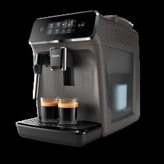 Cafetière espresso Philips EP2224/10