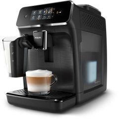 Cafetière espresso Philips EP2230/10