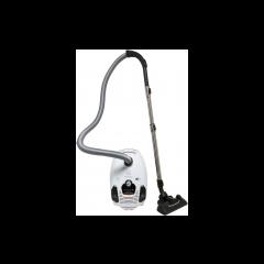 Aspirateur avec sac reconditionné Silent Performer Electrolux ESP75IW4A
