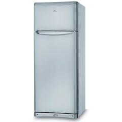 Réfrigérateur 414L Indesit TEAAN5S1