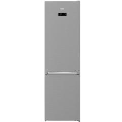 Réfrigérateur combiné 386L Beko RCSA406K40XBN