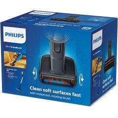 Accessoire balai rechargeable Philips FC8079/01