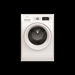 Lave linge blanc 7 kg Whirlpool FFB7638WEU