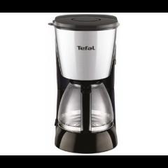 Cafetière à filtre Tefal FG441800