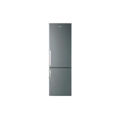 Réfrigérateur congélateur 305L Candy CCBS6182XHV/1N