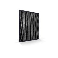 Filtre pour purificateur d'air Philips FY3432/10