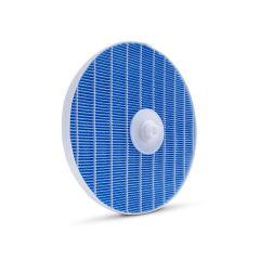 Filtre pour humidificateur Philips FY5156/10
