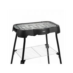 Barbecue électrique Weasy GBE42