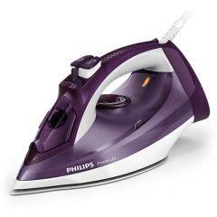 Fer vapeur PowerLife Philips GC2995/30