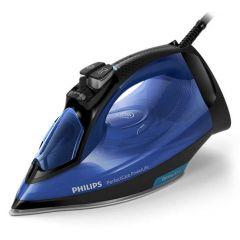 Fer à repasser PerfectCare Philips GC3920/20