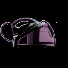 Centrale Vapeur FastCare Philips GC7715/80