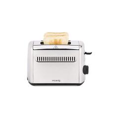 Grille Pain Toaster Koenig TOS9