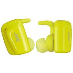 Ecouteurs sport sans fil JVC HA-ET90BT-YE