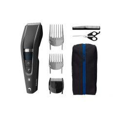 Tondeuse à cheveux Philips HC5632/15