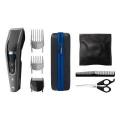 Tondeuse à cheveux Harclipper Philips HC7650/15
