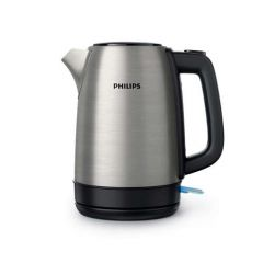 Bouilloire Daily Collection Philips HD9350/90