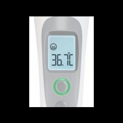 Thermomètre infrarouge Thermo Distance Terraillon HHT73130GB