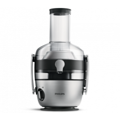 Centrifugeuse Avance Collection Philips HR1922/00