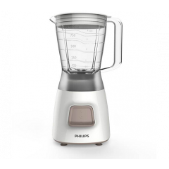 Blender Daily Collection Philips HR2052/00