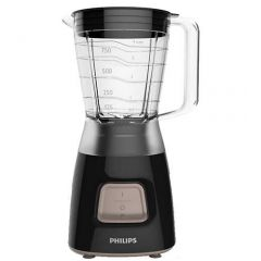 Blender Daily Collection Philips HR2052/90