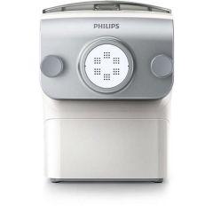 Machine à pâtes Avance Collection Philips HR2375/00