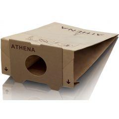 Sac jetable Athena Philips HR6947/01