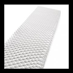 Filtre pour humidificateur d'air Philips HU4102/01