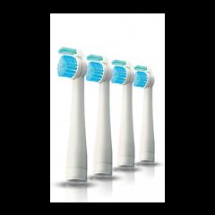 Philips Sonicare Brossettes Sensiflex HX2014/30