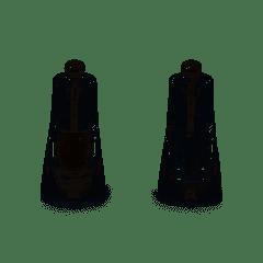 Duo de moulin à poivre et sel Peugeot 2/35549