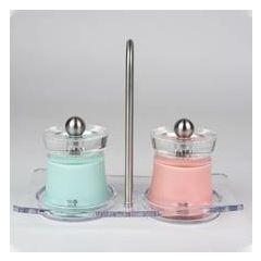 Duo de moulin à poivre et sel Peugeot 2/39554