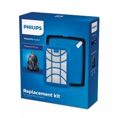 Kit de rechange PowerPro Expert Philips FC8003/01