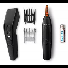 Tondeuse à cheveux Hairclipper Philips HC3510/85