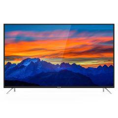 TV LED 4K Smart TV 140 cm (55pouces)  55UD6426