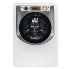 Lave-linge séchant 10 kg / 7 kg  Hotpoint AQD1072D697EU/AN