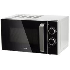 Micro-ondes 20L 700W Koenig VIO4
