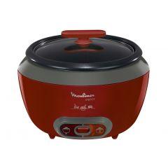 Cuiseur à riz Moulinex MK156500