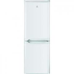 Réfrigérateur combiné Indesit NCAA55