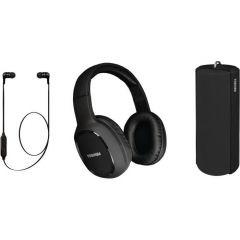 Pack audio sans fil 3 en 1 Toshiba HSP-3P19K