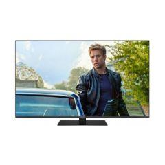 TV LED 4K 108 cm (43 pouces) Smart TV Panasonic TX-43HX700E