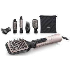 Brosse coiffante soufflante Philips ProCare HP8657/00