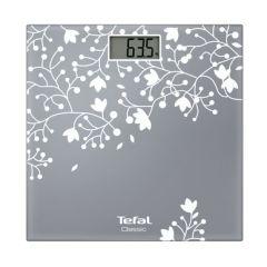 Pèse-personne Tefal PP1140V0