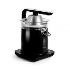 Presse-agrumes électrique Kitchencook PRESS_JUICE_BLACK
