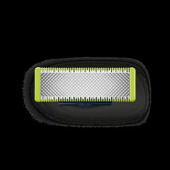 Grille de tête de rasoir OneBlade Philips QP210/50